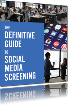 [Cover] definitive_guide_social_screening