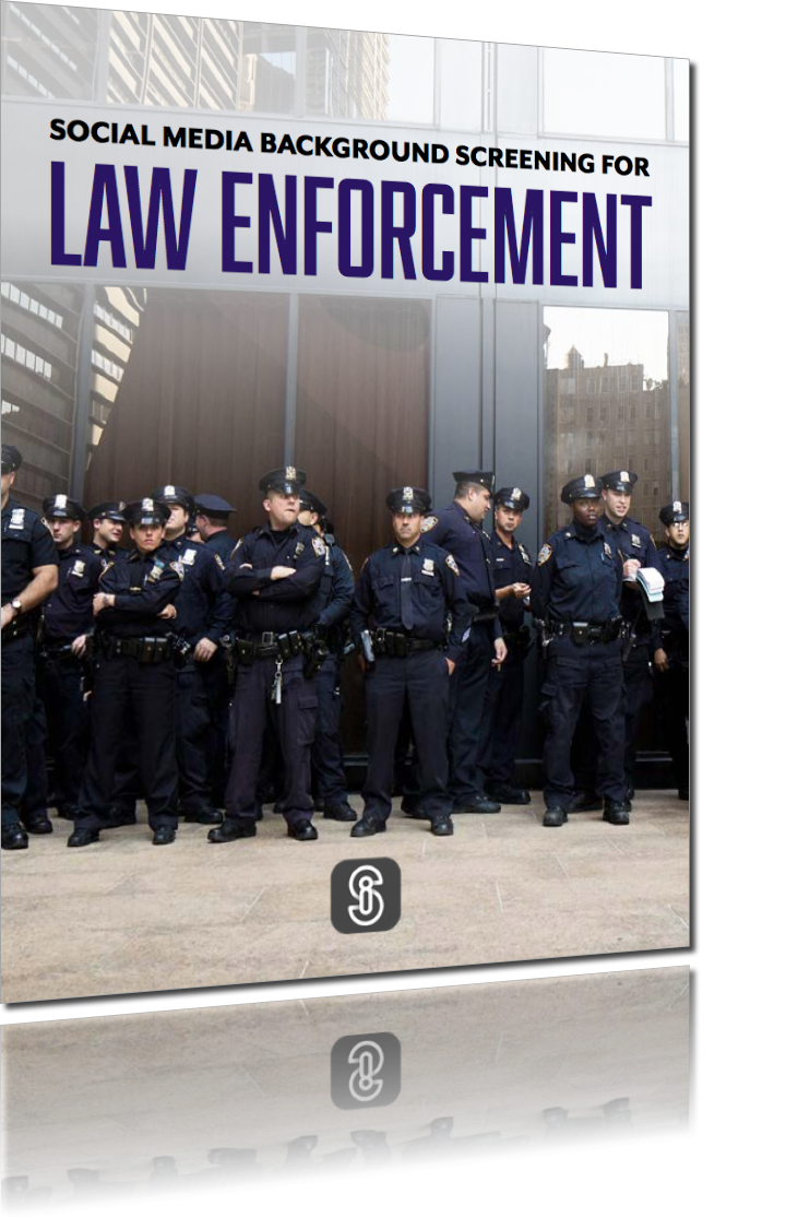 SMS_law_enforcement_cover