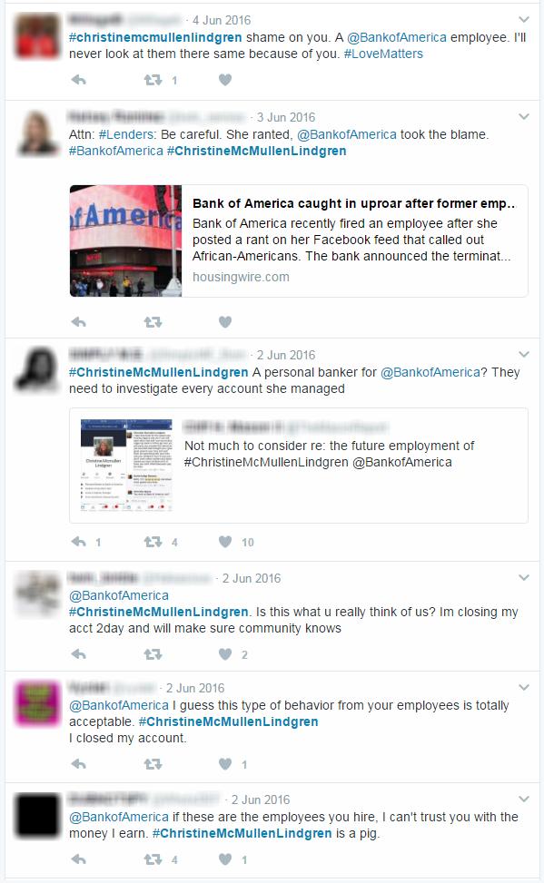 bank of america brand reputation blog ss