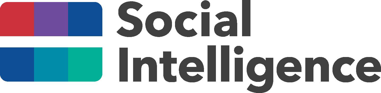 Social Intelligence - Social Media Screening for Intelligent Hiring