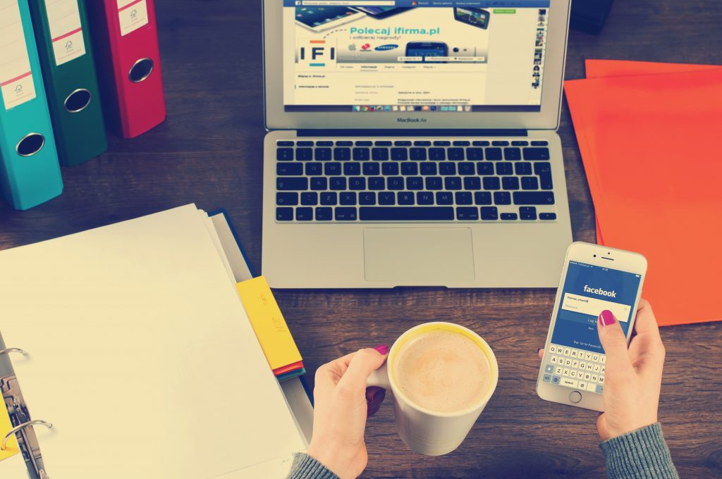 6 Common Misconceptions About Social Media Background Checks