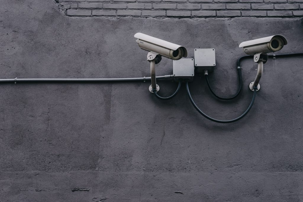 The 7 Most Asked Questions About Social Media Screening and Consumer Privacy