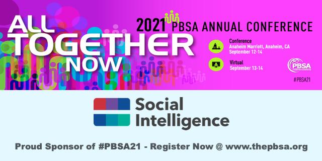 PBSA Sponsor Banner for Socials